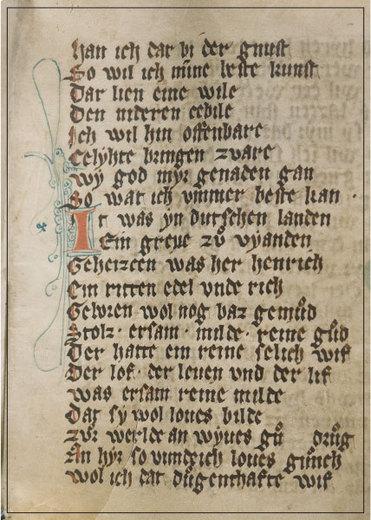 codex-m.1243857119.jpg